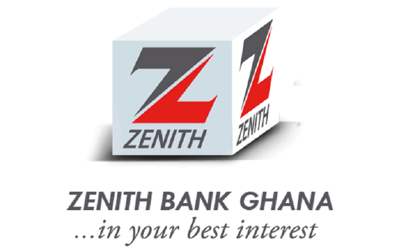 Zenith Bank Receives Global Data Security Certification.
