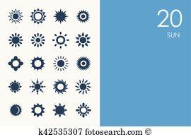 Zenith Clipart EPS Images. 76 zenith clip art vector illustrations.