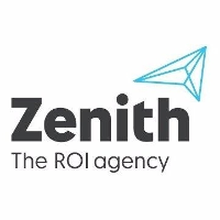 Zenith Media Employee Benefits and Perks.