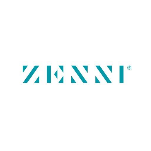 Zenni ® (@zennioptical).
