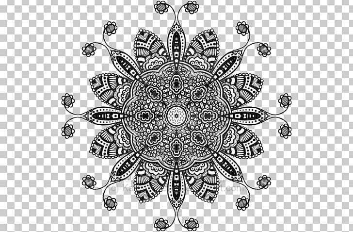 Doodle Intro To Zentangle Porpentina Goldstein PNG, Clipart, Art.