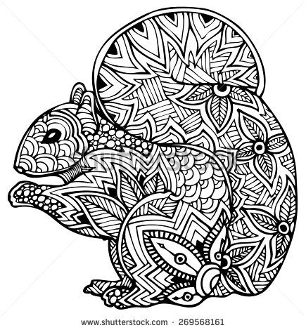1000+ images about ZENTANGLE on Pinterest.