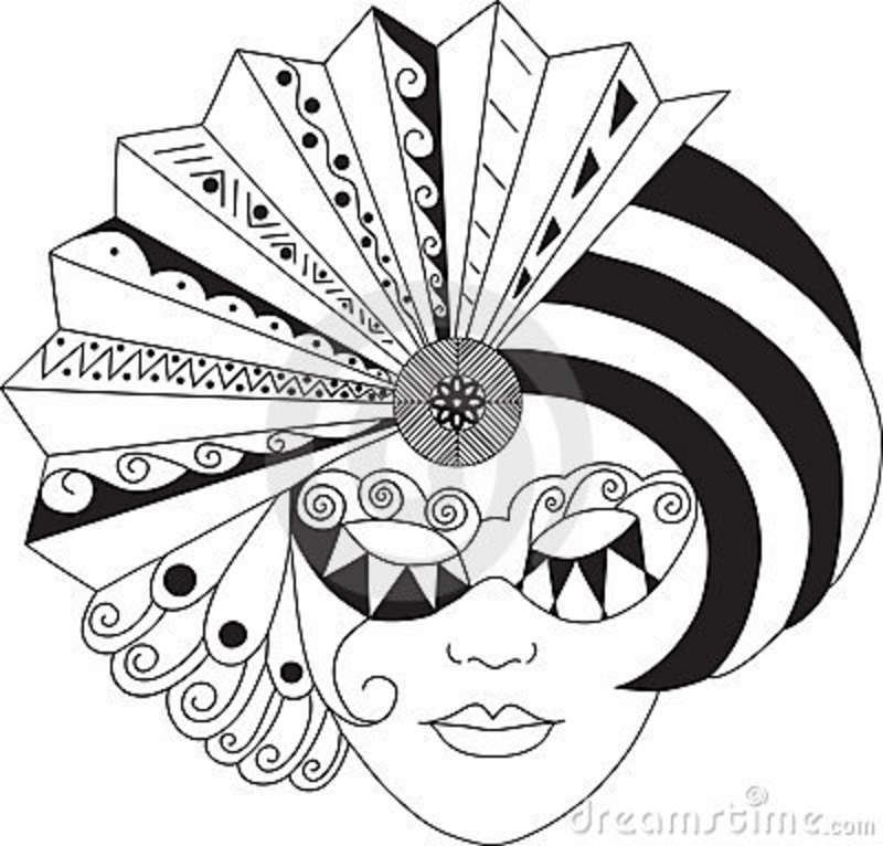Mardigras Stock Illustrations, Vectors, & Clipart.