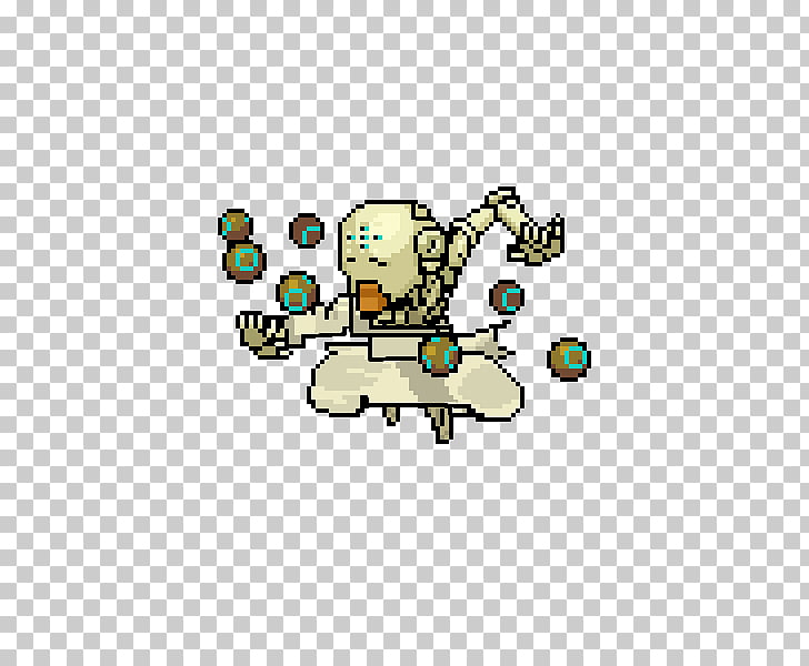 Drawing Desktop , zenyatta PNG clipart.