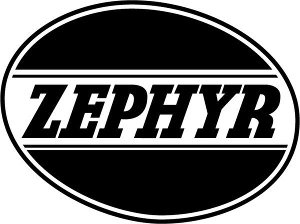 Zephyr Free vector in Encapsulated PostScript eps ( .eps ) vector.
