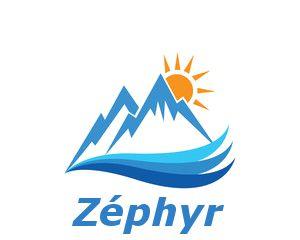 ZEPHYR.