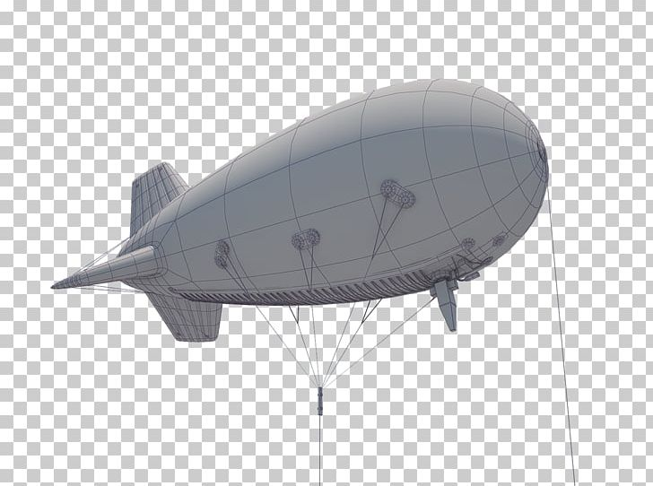Zeppelin Rigid Airship Blimp PNG, Clipart, Aerostat, Aircraft.