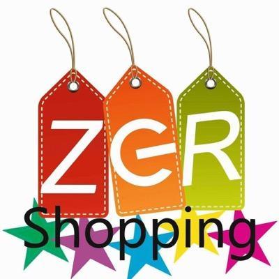 ZER Shopping (@zershopping).