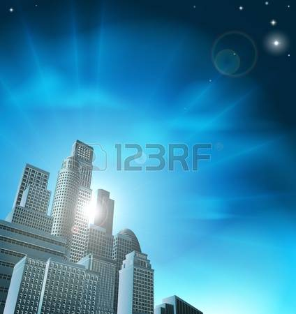 4,988 Urban Scape Stock Vector Illustration And Royalty Free Urban.