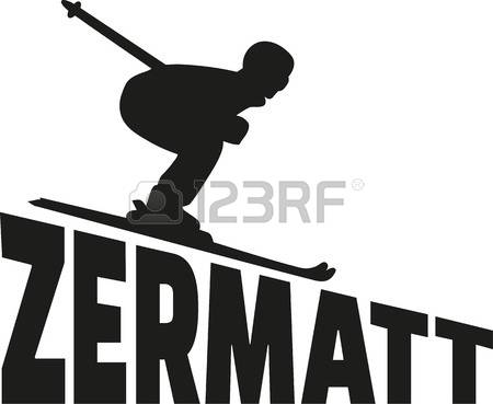 52 Zermatt Cliparts, Stock Vector And Royalty Free Zermatt.