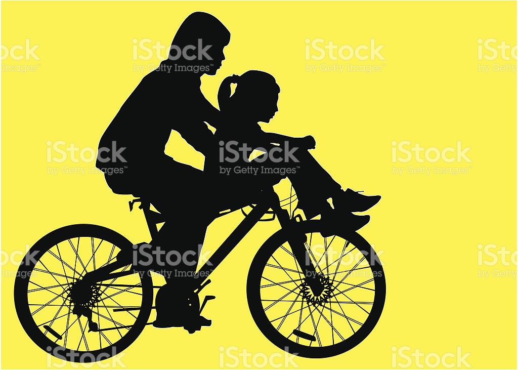 Zero bike clipart #15