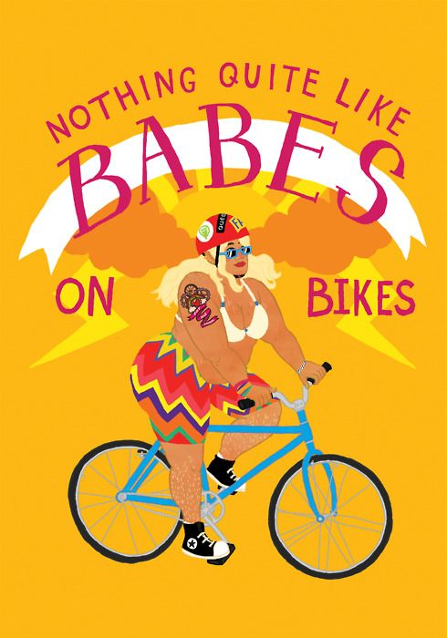 1000+ images about Bike Posters on Pinterest.