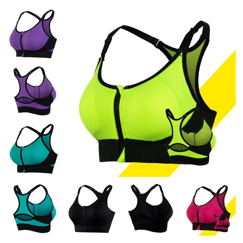 Online Buy Wholesale bra zero size from China bra zero size.