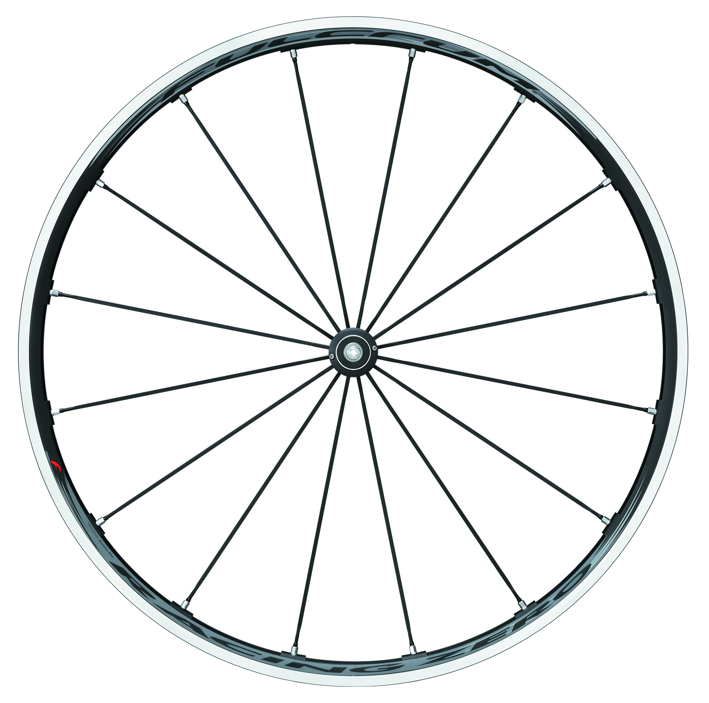 Bicycle Wheels Drawingbdpd9.