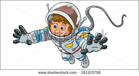 Zero Gravity Stock Photos, Royalty.