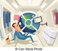 Zero gravity Illustrations and Clip Art. 287 Zero gravity royalty.