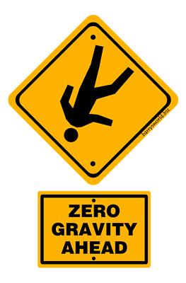 Gravity Clipart.