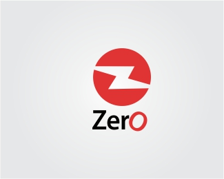 Zero Designed by indonesia87.