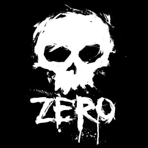 Zero Skateboards on Vimeo.