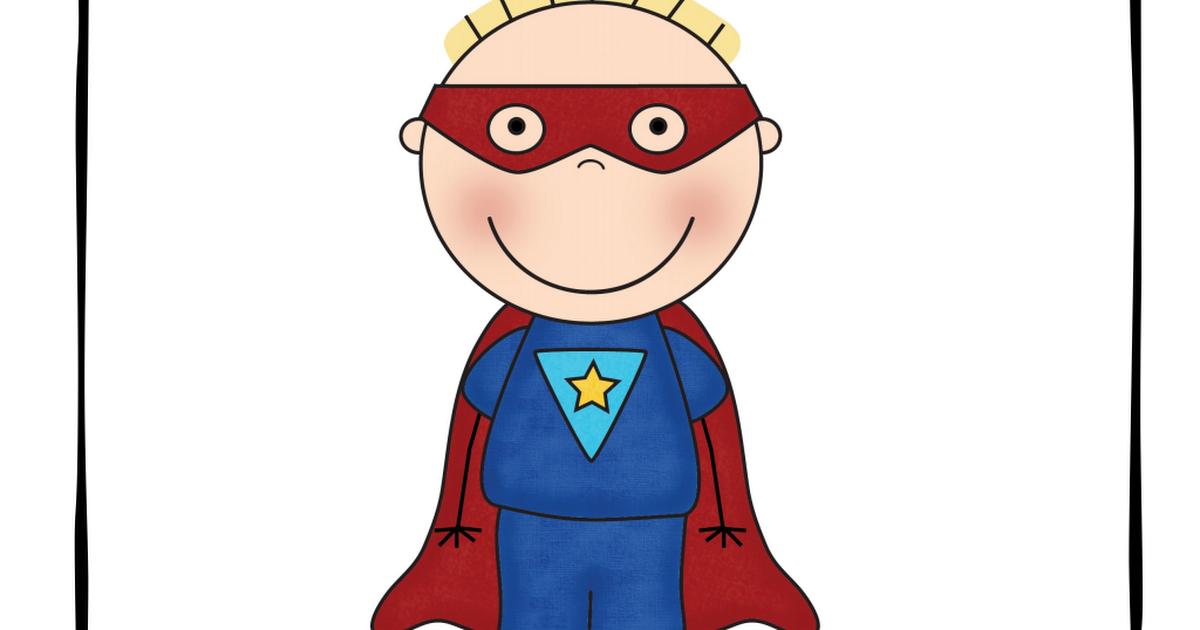 Zero the Hero Story.pdf.
