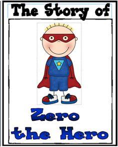 55 Best Zero the Hero images in 2015.