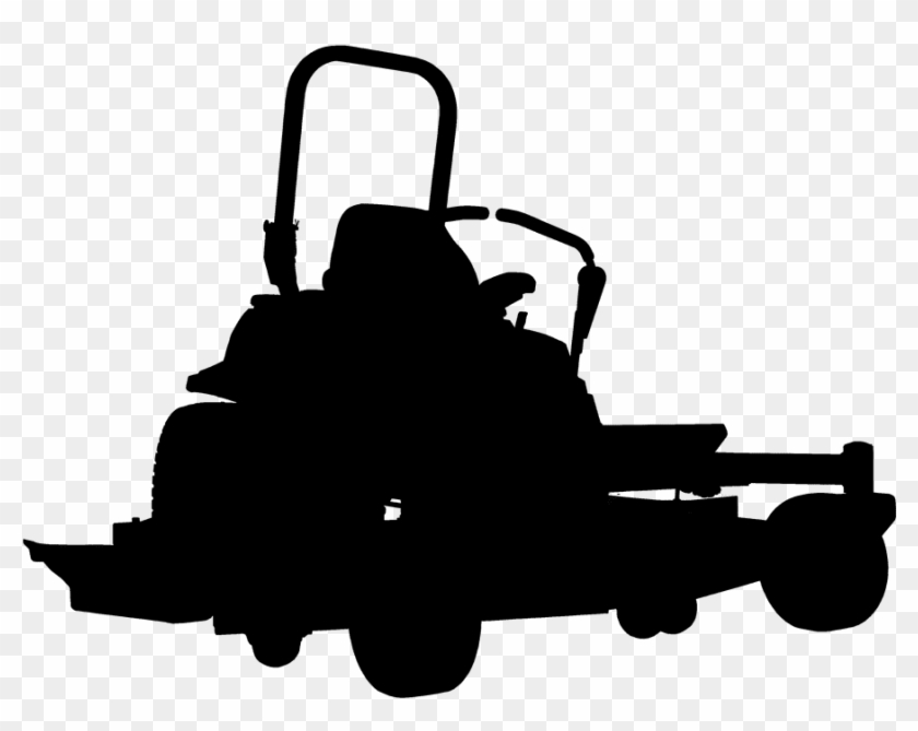 Banner Download Lawn Mower Clipart Lawn Tool.