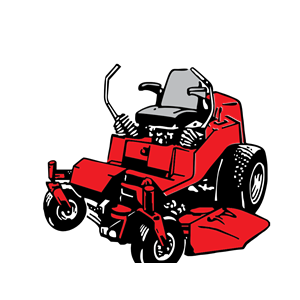 Zero Turn Mower clipart, cliparts of Zero Turn Mower free.