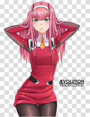 Zerotwo transparent background PNG cliparts free download.