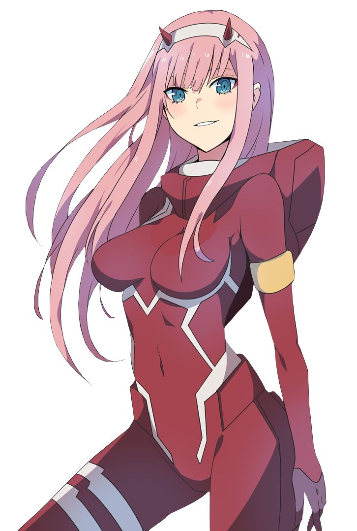 zero two.png.