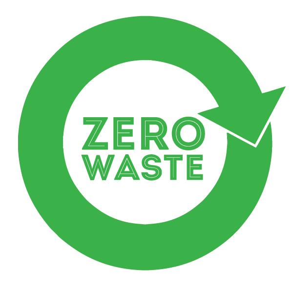Zero Waste Nashville (Nashville, TN).