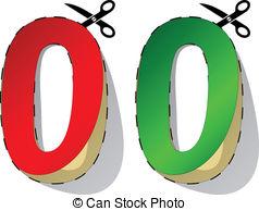 Zeros Clipart Vector and Illustration. 6,632 Zeros clip art vector.