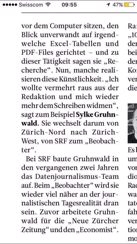 Media Tweets by Timo Grossenbacher (@grssnbchr).