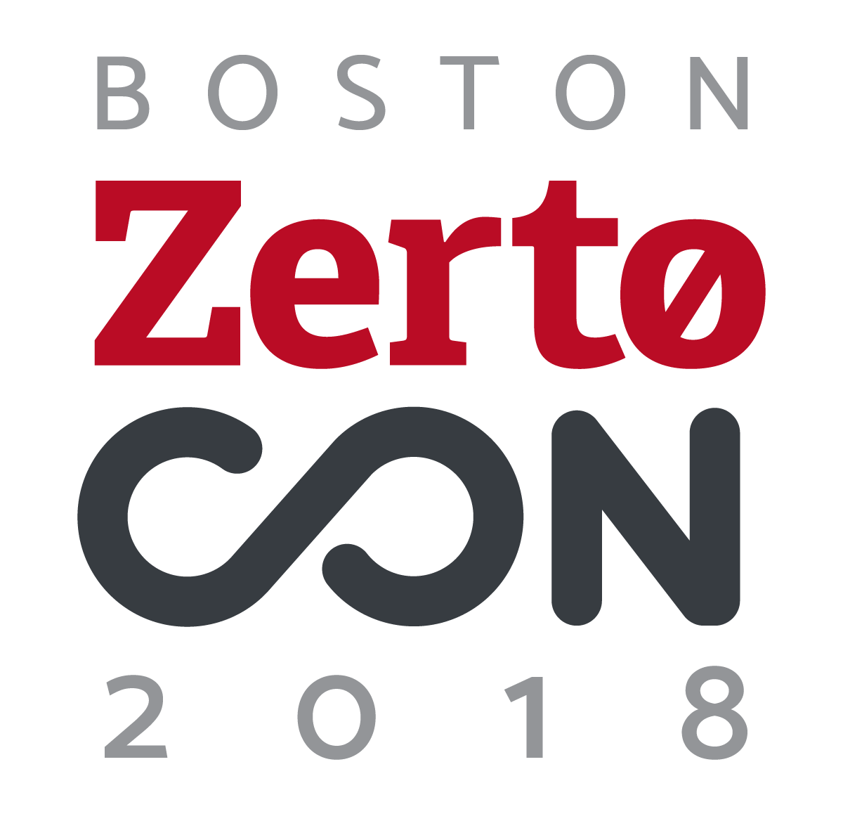 Easy Automation with Zerto REST APIs.