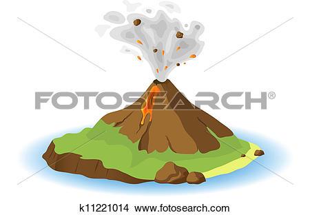 Erupt Clipart Illustrations. 413 erupt clip art vector EPS.