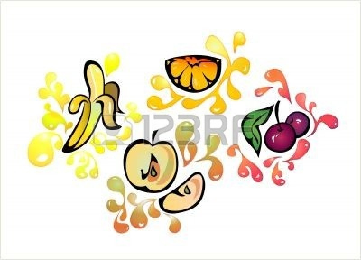 Zest Clip Art Related Keywords & Suggestions.