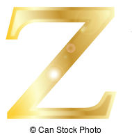 Zeta Illustrations and Clip Art. 29 Zeta royalty free.