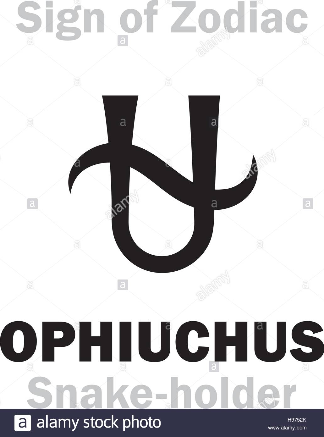 Ophiuchus Stock Photos & Ophiuchus Stock Images.