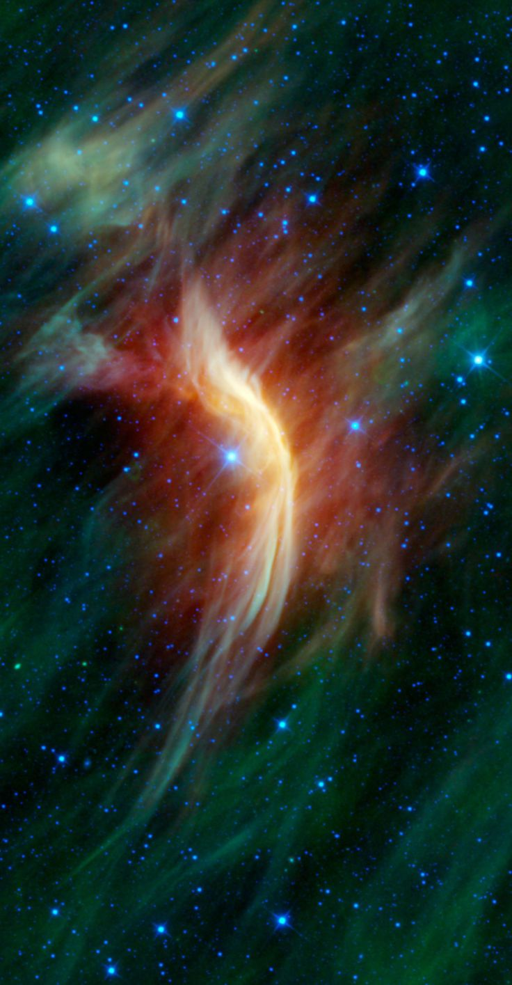 1000+ ideas about Star System on Pinterest.