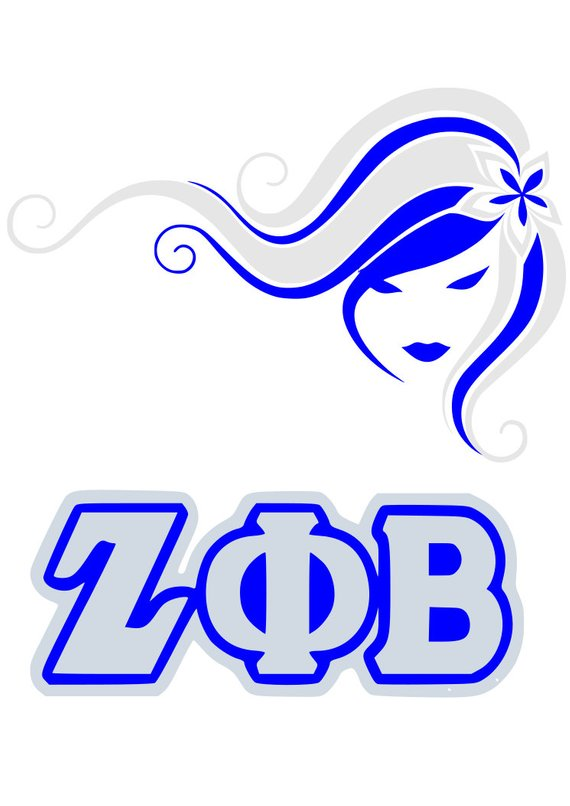 Zeta Girl, Zeta Phi Beta, Zeta Phi Sorority, Zeta Phi Beta Sorority.