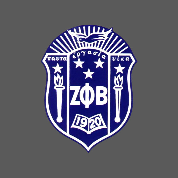 48+] Zeta Phi Beta Wallpaper on WallpaperSafari.