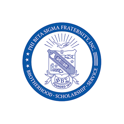 Zeta Phi Beta Sorority, Incorporated.