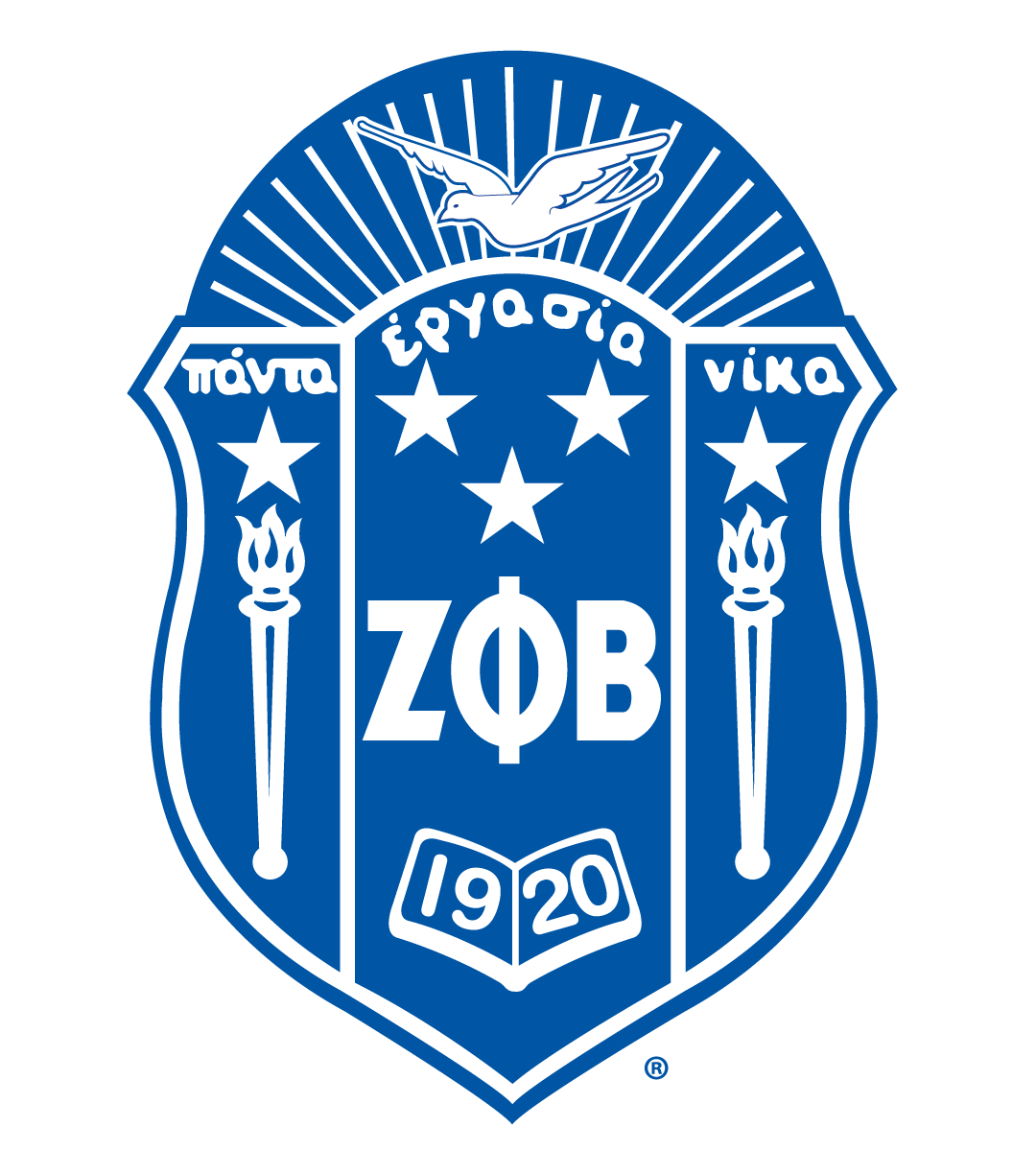 ZPHIB Atlantic Region.