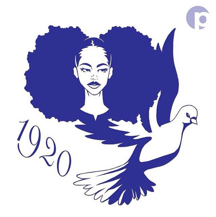 Zeta Phi Beta Sorority, Inc..