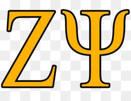 Zeta Tau Alpha PNG and Zeta Tau Alpha Transparent Clipart.