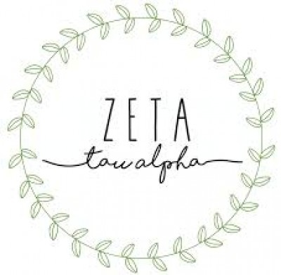 ZTA\'s Dodge for a Cause 2018.
