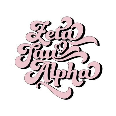 Zeta Tau Alpha on Twitter: \