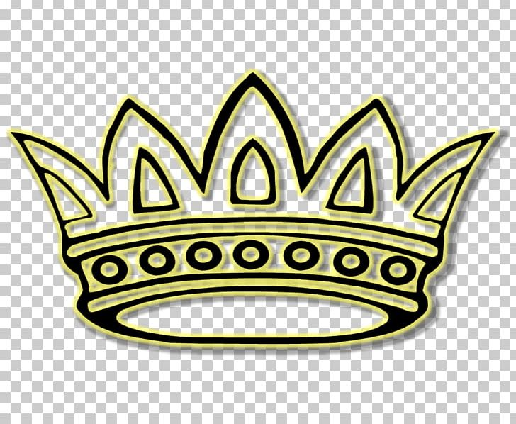 Zeta Tau Alpha Crown Symbol PNG, Clipart, Area, Brand, Crown.
