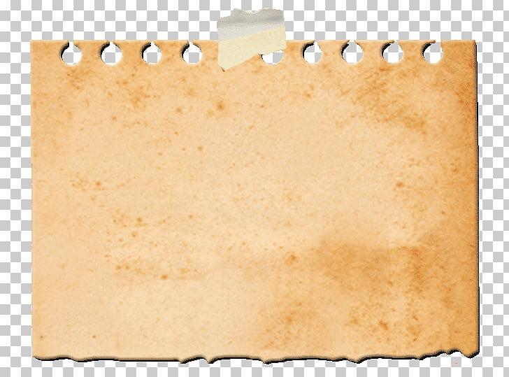 Pinnwand Zettel Paper, newspaper design PNG clipart.