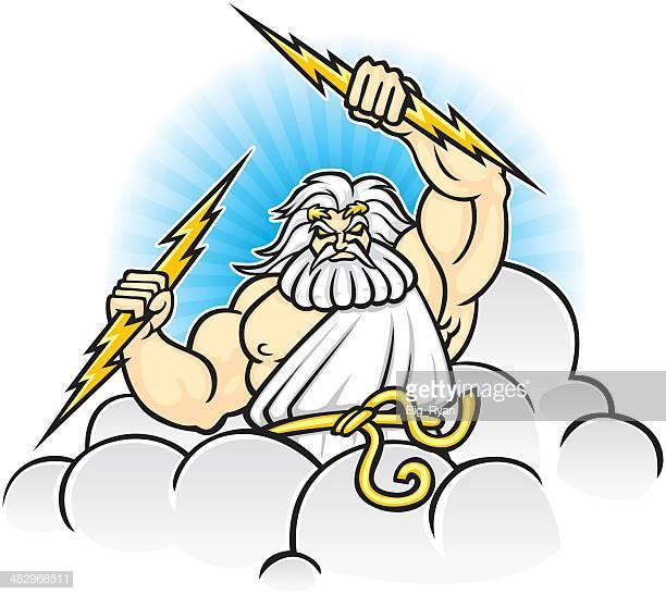 60 Top Zeus Stock Illustrations, Clip art, Cartoons, & Icons.