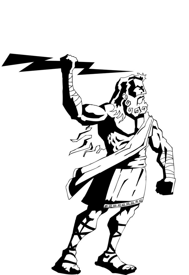 Free Zeus Cliparts, Download Free Clip Art, Free Clip Art on.